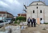 Uskoro potpisivanje Protokola o rehabilitaciji Sahat kule u Banja Luci
