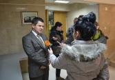 Stipendije za 67 studenata iz studentskih domova u Sarajevu