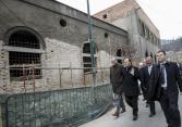 Hamam Isa bega Ishakovića će sa aspekta turizma imati veliki značaj